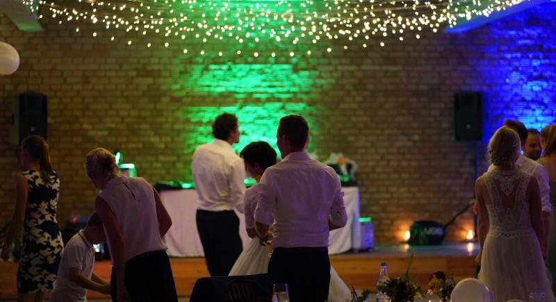 Casino Zollverein Hochzeit Preise